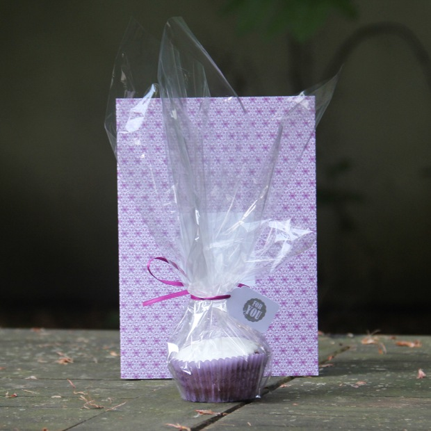 Cupcake01
